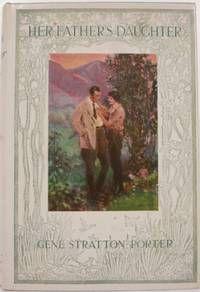gene stratton-porter BOOKS - - Yahoo Image Search Results