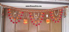 Handicrafts of India | colorful home decorations, Indian paintings, sculptures, paintings and more...