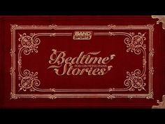 Bandsports gives parents a leg up with Bedtime Stories - YouTube