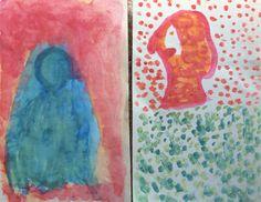 1978 doodles 517 & 518