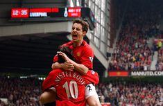 Football Latest, Uk Football, Football Transfer News, Football Results, Man Utd News, Wayne Rooney, International Football, Tottenham Hotspur