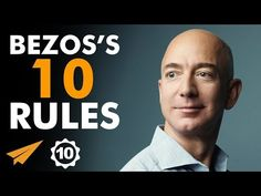 In this first-of-its-kind conversation, the Bezos brothers discuss their early influences, habits for success, and predictions for the future. Interested in . New Quotes, Quotes For Him, Faith Quotes, Happy Quotes, Funny Quotes, Inspirational Quotes, Top Business Ideas, Business Inspiration, Motivation Inspiration
