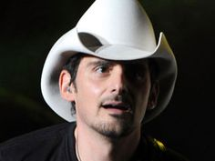 Click here to find ANOTHER reason to love Brad Paisley.
