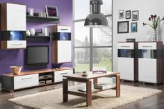 OTRIAN BOGFRAN Living room. Otrian Bogfran furniture is a set of modern and stylish living room furniture that will add a special look to your room. Polish Bogfran Modern Furniture Store in London, United Kingdom #furniture #polish #bogfran #livingroom