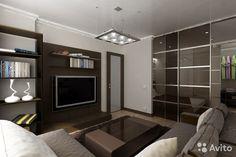 1-к квартира, 49 м², 8/10 эт. — фотография №6