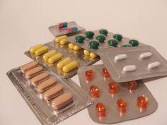 DOC K'S MEDICINE LIST - emergency medical list to stock