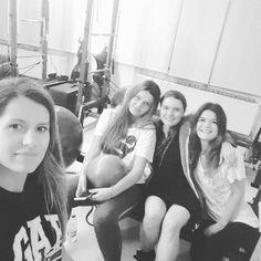 #pendik #pilates #studio #spor #salonu