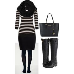 """Day 12"" by peverly on Polyvore"