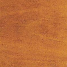 A & L Furniture New Hope Yellow Pine Adirondack Chair Blue Stripe - ALF438-235