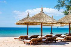 Vinpearl Phu Quoc Resort & Golf (Phu Quoc Island, Vietnam) - Resort (All-Inclusive) Reviews - TripAdvisor
