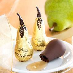 Скидка на шоколадные конфеты Abtey с ликером, из Франции. Воспользуйтесь кодом PIN135 до 15 сентября и получите скидку 7% на весь ассортимент французской фирмы Abtey в интернет - магазине Сладкая Страсть!