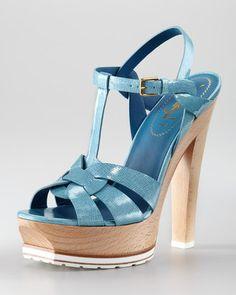 aa8b468140 Οι 8 καλύτερες εικόνες του πίνακα sole mates | Colorful shoes, Net a ...
