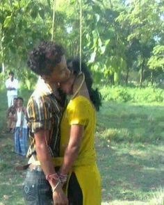 "This was found on the ""Teens Only"" Facebook page. Posted on Reddit. 