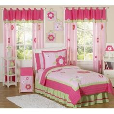 Cute for a girls room