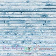 Blueberries & Cream  #dropz #backdrop #backdrops #photobackground #photography #cakedrop #dropzbackdrops #cakedrops #studiobackdrop #dropzbackdropsaustralia