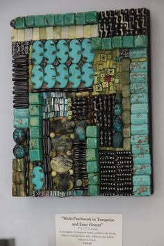 Multipatchwork%20in%20Turquoise%20and%20Lime%20Greens.jpg 384×576 pixels