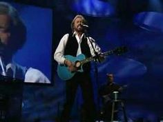 Bee Gees (4/32) - To love somebody