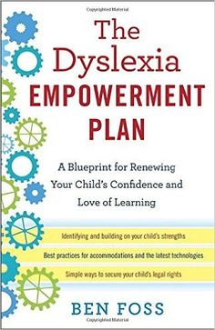 """More than thirty million people in the United States are dyslexic--a brain-based genetic trait, often labeled as a """"learning disability"""" or """"learning difference"""