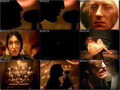 "Nine Inch Nail's ""Closer"""