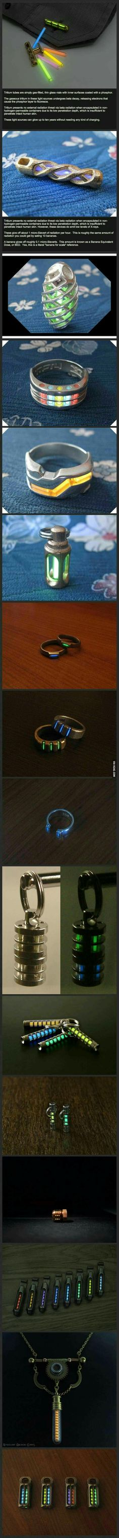Tritium - 9GAG >>> WHERE CAN I BUY ONE?!?!?!?!