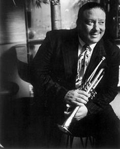 Arturo Sandoval is a Cuban jazz trumpeter, pianist and composer. He was born in Artemisa, Cuba.  Saw 12/26/2009 at Yoshis in Oakland , Ca