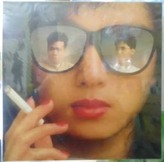 Raidas - 吸煙的女人 (Vinyl) at Discogs