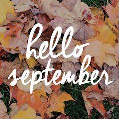 September, Cottage, Decor, Decoration, Cottages, Decorating, Cabin, Deco, Cabins