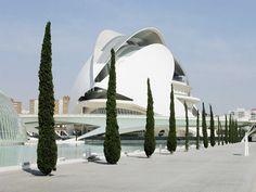 Städtetrip Valencia #KimMy #Blog