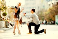 Love comes again and again for those who know what life is love comes only once for those who know what Love Is. - See more at: http://justgetideas.com/100-happy-propose-day-quotes-for-singles/13/#sthash.F2m5m9Tz.dpuf