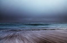 Faith is Torment | Art and Design Blog: Seascapes: Photos by Antti Viitala