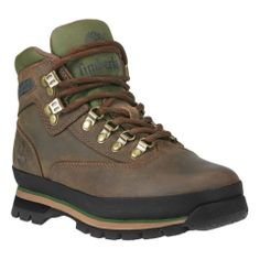 baeeb160c6d0d2 73 Best timberland footwear for women images