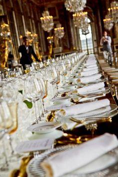 #Versailles #wedding #casamento