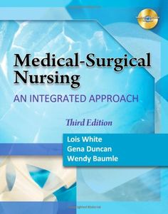 Brunner and suddarths textbook of medical surgical nursing two medical surgical nursing 3rd edition pdf fandeluxe Choice Image