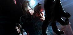 Gran venta de Capcom en Xbox y Deals with Gold de esta semana