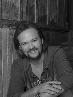 1992 - Travis Tritt Country Artists, Country Singers, Travis Tritt, Country Music Stars, Country Men, Music People, Boy Groups, Rock And Roll, Musicals