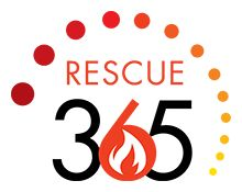 Rescue365, based in Carmarthen, West Wales, is a Community Interesed in training and consultancy in many areas including risk and safety management west wales. We provide high quality risk management solutions for the community through training and consultancy.