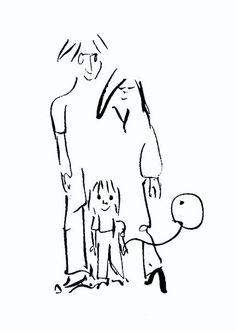 The Family (I Love Yoko Ono!! )