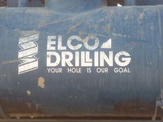 Via Colorado. Construction companies love getting dirrrty with their slogans. | 13 Great And Terrible Local Business Ads