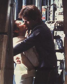 The Kiss-Empire Strikes Back