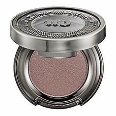 Eyeshadow  Item # 1402940 Size 0.05 oz  Color YDK - cool bronze shimmer  QTY  $18.00