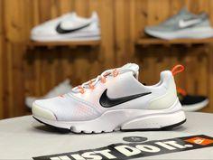 Nowy Moda Buty Męskie i Dziecięce Nike Air Max 90 Ultra SE
