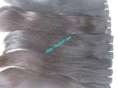 Vietnam Remy Hair Co.,Ltd Export WEFT HAIR – 100% Natural Human Hair factory price – Natural Color Silk Soft Shining - HERE'S MACHINE WEFT HAIR – STRAIGHT – 60 CM CONTACT ME EMAIL: vnremyhair12@ gmail.com Whatsapp: +84 985 686 450