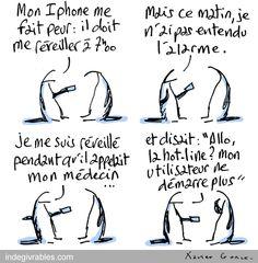 #Iphone :D