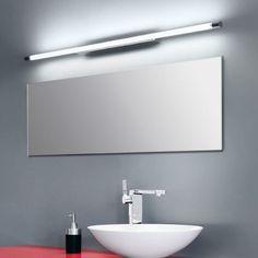 mobel badezimmer spiegelleuchte badezimmer spiegelleuchte badezimmer spiegelleuchte led badezimmer spiegelleuchte mit schalter