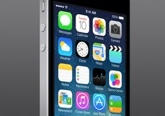 Compania Apple este cunoscută deja pentru faptul că face telefoane, computere şi tablete foarte bune. Dar, acest lucru nu înseamnă neapărat că fac şi cele mai bune aplicaţii. Dacă ai un iPhone, probabil că ştii deja asta. Uneori este deranjant…