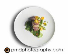 Food Pictures, Delish, Food Porn, Tasty, Lunch, Foods, Fresh, Dinner, Breakfast