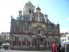 Delft Tourism: Best of Delft, The Netherlands - TripAdvisor