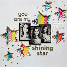 You-are-my-Shining-Star-406