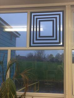 Textiles, Windows, Architecture, Frame, Home Decor, Arquitetura, Picture Frame, Decoration Home, Room Decor