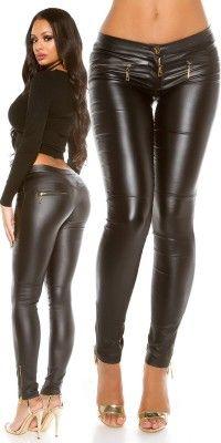 0a5f7fe8842d 9 nejlepších obrázků z nástěnky kožené kalhoty